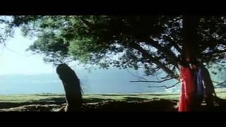 Kyon Ki Itna Pyaar Tumse - Kyon Ki (2005)  HQ  - Version 2 -