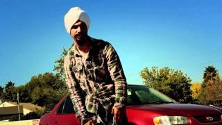 Baagi Media Presents: Baagi Di Vaari [HD] (Produced by Sikh Knowledge)