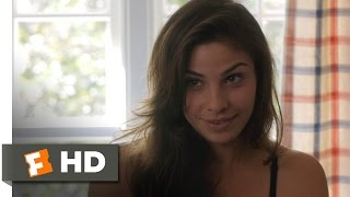 The Big Wedding (2012) - Breakfast in Bed Scene (7/12) | Movieclips