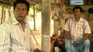 Bangla Eid Natok 2014 Eid Ul Fitr   Abba Don't Mind   ft Mosharraf Karim bBc a4SDFvg