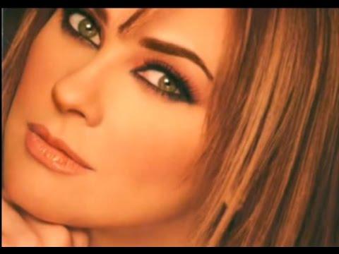 Xxx Mp4 Aracely Arambula Sexy Video Musical 3gp Sex