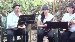 Sarung Banggi (HD)