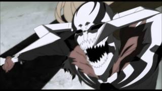 Bleach Hell - IRON
