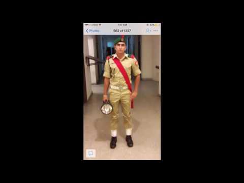 Xxx Mp4 Lieutenant Raja Khawar Shahaab Shaheed Fakhr E Kashmir 3gp Sex