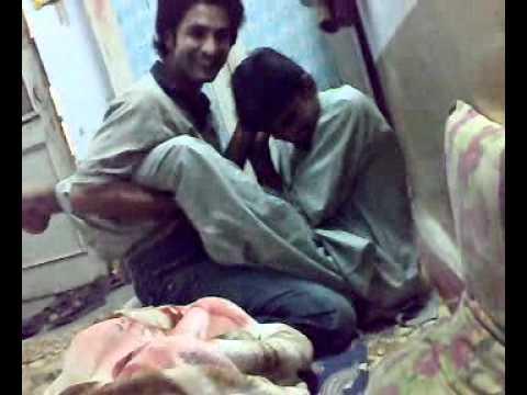 Xxx Mp4 Rashid Khera S Rape Mp4 3gp Sex