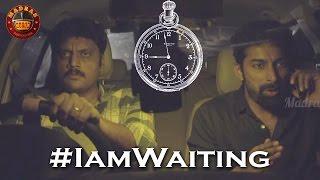 Madras Meter Mantras | #IamWaiting | #Mantra05