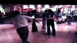 Grekisk fest 2003