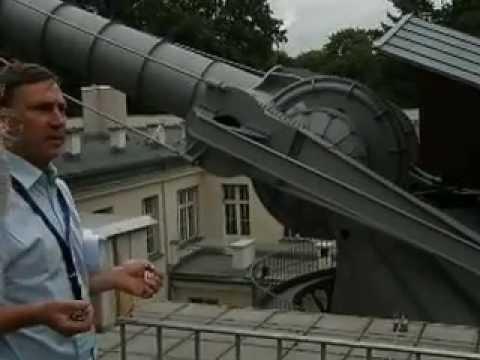 Xxx Mp4 Das Treptower Riesenfernrohr 21 Meter Long Telescope 3gp Sex