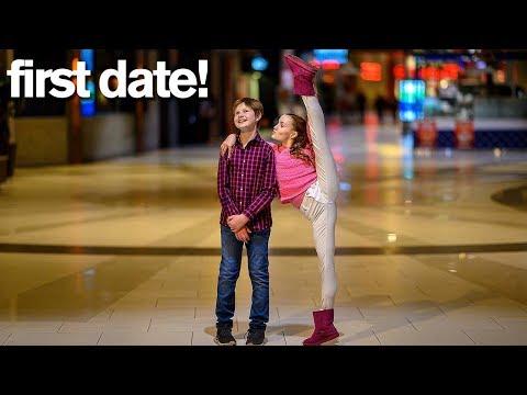 Xxx Mp4 Instagram Controls My Son S First Date Cute 3gp Sex