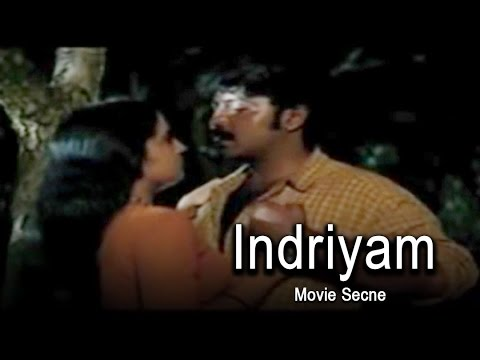 Xxx Mp4 Indriyam Malayalam Movie Secne 3gp Sex