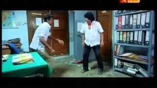 Eesan tamil movie scenes
