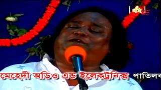 Rashid Sarkar Song | Ki Koribo Kothay Jabo | Bangla Baul Song