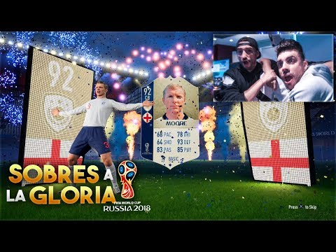 Xxx Mp4 ICONO Del MUNDIAL IN A PACK Fifa World Cup PACK OPENING 3gp Sex