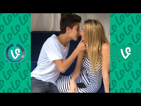 TOP 100 Lele Pons Vines Compilation | Best Viners July 2016