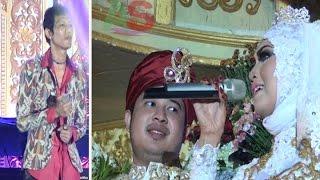 Catur Arum even wedding termahal banyuwangi