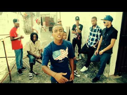 Xxx Mp4 DP Music Vida Little Man Satthy Isaias Zena 3gp Sex