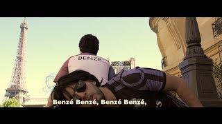 APL - Benzé Benzé [Clip Officiel] - Part.1 / Younes et Bambi / PNL / Bené