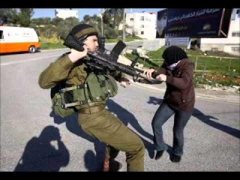 palestinian-army-sexy-xxx-hot-nude-photos