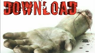 || SAW || HD movie download.