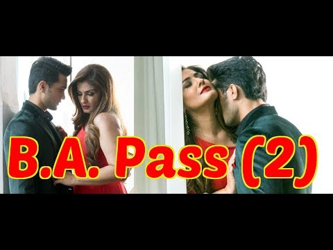 Xxx Mp4 Raveena Tandon New Movies Is Like Ba Pass Movies 3gp Sex