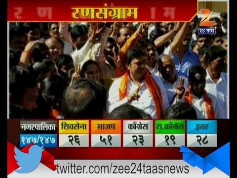 Xxx Mp4 Palghar Election Result 3gp Sex