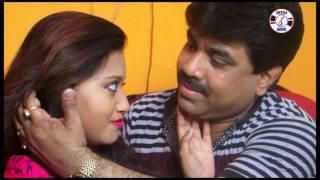 Boudi Dorja Kholo | বৌদি দরজা খোলো | New Bengali Romantic Song 2017 | Koushik Das | Meera Audio
