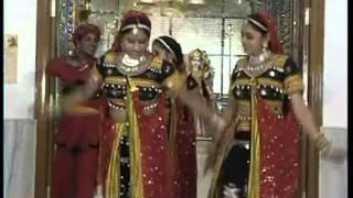 Meri Lagi Guru Sang Preet [Full Song] Mahara Baal Govinda Ji