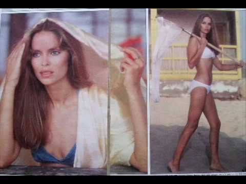 Scene sex barbara bach