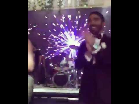 Xxx Mp4 هيفاء وهبي تغني واوا في زفاف تارخي لها 2018 3gp Sex