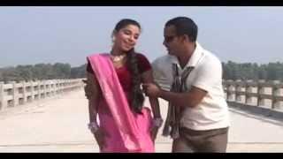 HD Video 2014 New Hindi Hot Song || Jane Ja Pyar Kare Ge || Dharmendra Dhamal, Shubha Mishra