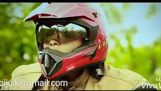 Azhage Unnai Piriya Matten What's App Romantic Video Song