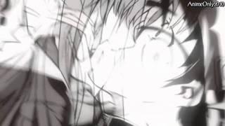 Mirai Nikki Manga Capitulo 1 (1/2) Español [HD]