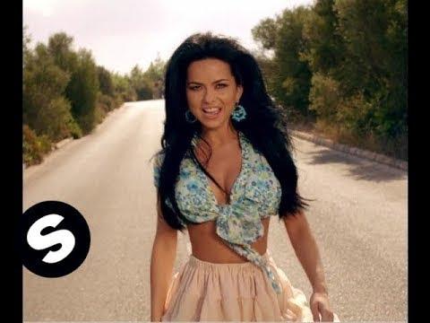 Xxx Mp4 INNA Feat Juan Magan Un Momento Official Music Video 3gp Sex