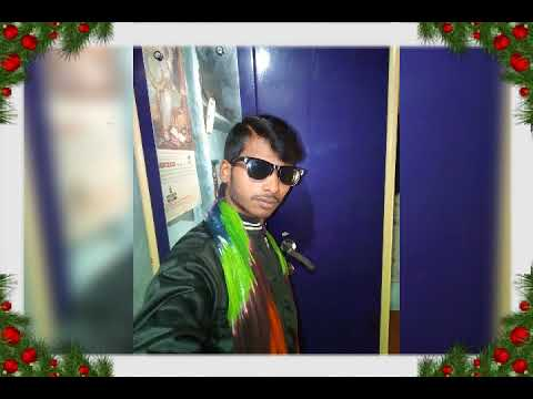 Xxx Mp4 Tiraskund Pramod Prem 3gp Sex