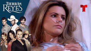 Tierra de Reyes | Capítulo 131 | Telemundo