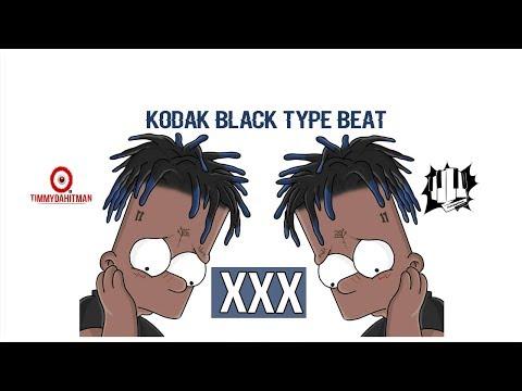 Xxx Mp4 FREE Kodak Black Type Beat 2019 X X X Timmydahitman ZackOnTheTrack 3gp Sex