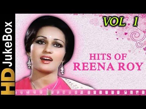 Xxx Mp4 Reena Roy Hit Songs – Bollywood Hindi Hits 3gp Sex
