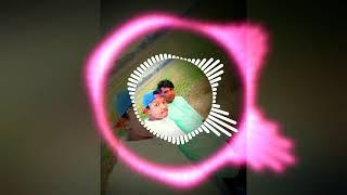 Jiling Galang Jinga Sari { Barati Dance Mix}