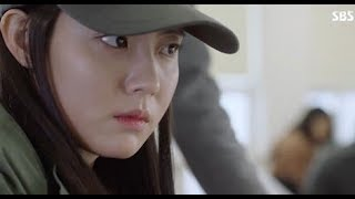 [Healer x Mystery Freshman] Ji Chang Wook(지창욱) ♡ Nam Ji Hyun(남지현) - Faded