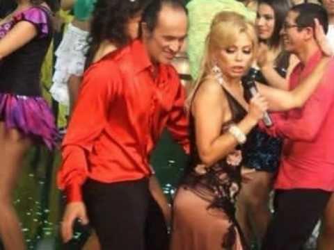 Xxx Mp4 Te Crees La Muy Gisela Valcarcel 3gp Sex