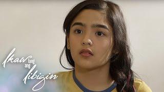 Ikaw Lang Ang Iibigin: Meet Isabel's Family