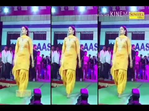 Xxx Mp4 Long Lachi Sapna Stage Dance On Song Long Lachi 3gp Sex