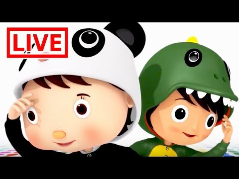Xxx Mp4 TRAIN SONG Little Baby Bum Live 🔴 Shape Songs Shapes Colors MORE Nursery Rhymes For Babies 3gp Sex