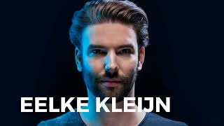 Eelke Kleijn - Live @Sugarfactory, Amsterdam (20.08.2017)