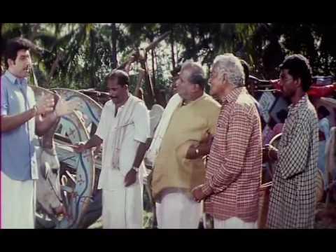 Veeranadai Tamil Full Movie//Sathyaraj Kushboo Uma//