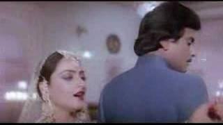 Jaana Jaana Jaldi Kya Hai[Deedar E Yaar 1982]