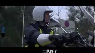 jackie chan thunderbolt full movie chinese dub with chinese sub