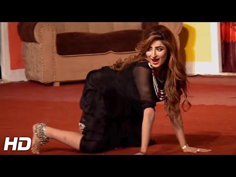 Xxx Mp4 AAP MAZA PEYA AAVE 2017 PAKISTANI MUJRA DANCE NASEEBO LAL 3gp Sex