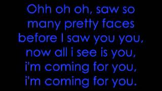 Justin Bieber - One Less Lonely Girl (lyrics)