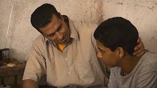 فيلم مغربي عن المثلية الجنسية
